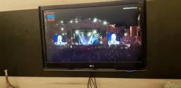 TV 40 polegadas LG