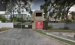 Apartamento residencial à venda, Emaús, Parnamirim - L0559