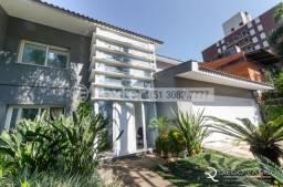 Casa à venda com 5 dormitórios em Petrópolis, Porto alegre cod:191754