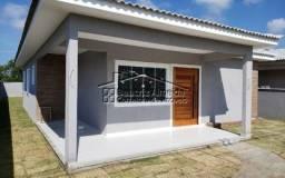 Casa no Condomínio Ubatã de 3 quartos, sendo 3 suítes - Caxito - Maricá