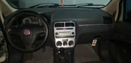 Vende-se Fiat Punto 2008 - completo - 2008