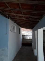 Casa na Praia de Búzios / RN