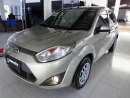 Ford Fiesta Hatch 1.6 8V Flex - 2013