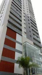 Torre Solazzo Pedreira