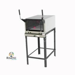 Forno Para Pizzas- PRP 800 G2 S/KG - Progás