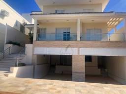 Sobrado para alugar, 438 m² por R$ 4.900,00/mês - Jardim João Paulo II - Presidente Pruden