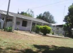 (CA2259) Casa na Haller, Santo Ângelo, RS