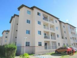 Apartamento para alugar, 57 m² por R$ 600,00/mês - Pedras - Itaitinga/CE