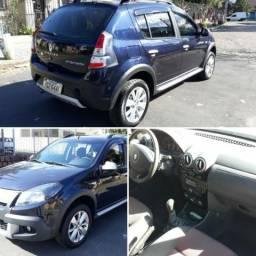 Vendo Veículo - 2012