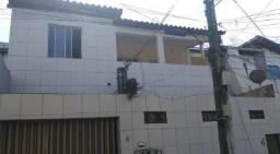 SU045 - Casa com 02 pavimentos em São Cristóvão