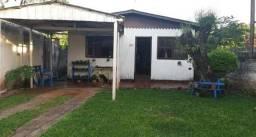 (CA2258) Casa no Centro, Santo Ângelo, RS