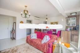 Apartamento com 3 dormitórios à venda, 95 m² por R$ 750.000,00 - Jardim Lindóia - Porto Al