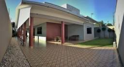 Casa com 3 dormitórios à venda, 210 m² por R$ 750.000,00 - Jardim das Palmeiras II - Foz d