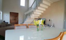 M: Casa em Condomínio No Bairro Gurupi 180m² 4 Quartos/ 3 Suítes / 4 Vagas