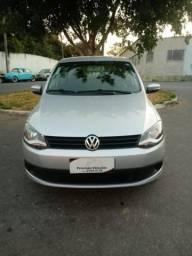 Volkswagen Fox 1.6 (g2) (trend) 4p 2013 Flex - 2013