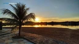 Terreno no Condominio Terra Selvagem à venda, 1127 m² por R$ 250.000 - Zona Rural - Cuiabá