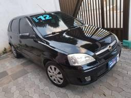 GM/ Corsa Hatch Maxx 1.4 Flex