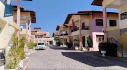 Casa à venda, 100 m² por R$ 280.000,00 - José de Alencar - Fortaleza/CE