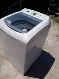 Máquina de lavar faz tudo 11,5 kilos