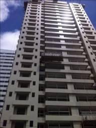 Apartamento à venda, 120 m² por R$ 950.000,00 - Aldeota - Fortaleza/CE