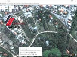 Lote de 180 m² bairro Imperial em Santa Luzia/MG.Cod:205