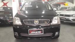Chevrolet Meriva  SS 1.8 (Flex) ALCOOL MANUAL - 2006