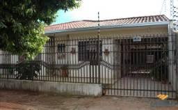 Casa à venda com 3 dormitórios em Jd oasis, Maringá cod:1110006622