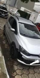 Carro Xtreme 1.6 - 2018