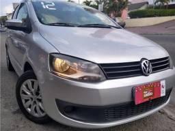 Volkswagen Fox 1.0 mi trend 8v flex 4p manual - 2012
