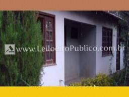 Colombo (pr): Casa null null