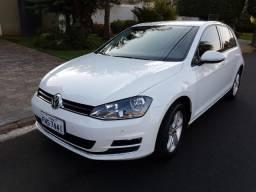 Volkswagen Golf 1.4 TSI Highline 16v Gasolina 4p Automático 2014