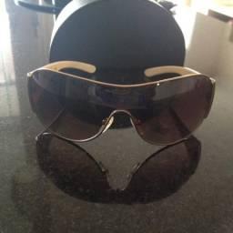 b2ce5f9864fb5 Óculos Prada Original