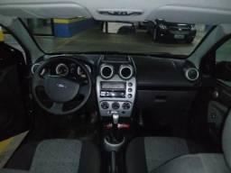 Vendo Agio Fiesta Rocam 2012/2013 - 2012
