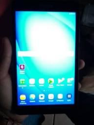 Tablet a6 usado porem perfeito estado