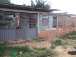 Casa na vila acre, Ramal bom Jesus.