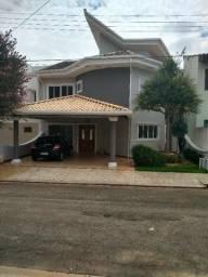 Casa em Condomínio Mirante do Ipanema