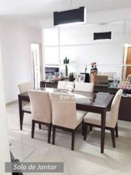 Apartamento com 3 dormitórios à venda, 83 m² por r$ 515.000 - barcelona - são caetano do s