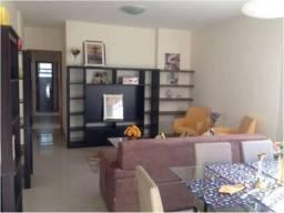 Apartamento à venda com 3 dormitórios em Santa efigênia, Belo horizonte cod:8124
