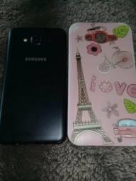 Vendo celular j 7 Neo 16G