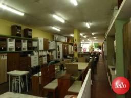 Loja comercial para alugar em Consolação, São paulo cod:196313