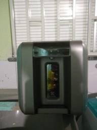 Vendo purificador de água R$ 250,00