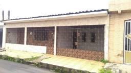 Ananindeua, Cidade Nova VI WE 72, CRM: 589.741