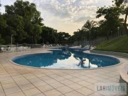 Apartamento 03 quartos, suite, sol manhã, lazer completo Jardim Limoeiro