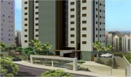 Apartamento à venda com 4 dormitórios em Vila da serra, Nova lima cod:13543