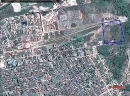 Terreno à venda em Parque cuiabá, Cuiabá cod:77