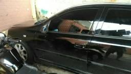 Vende-se um Astra hact - 2009