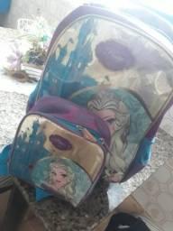 Vendo Mochila Infantil