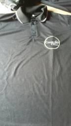 e914f42d097c4 Camisas e camisetas - Tancredo Neves