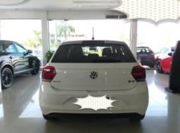 Volkswagen Polo - 2017