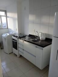 Apartamento à venda com 2 dormitórios em Ataíde, Vila velha cod:2691V